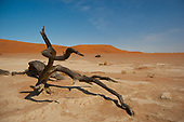NAMIBIA Scenes