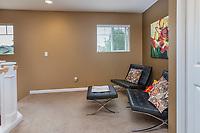 Real Estate Marketing Photos