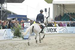 Goodin, Bruce, Centina<br /> Hagen - Horses and Dreams<br /> Riders Tour<br /> © www.sportfotos-lafrentz.de/Stefan Lafrentz