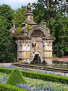 Garten Wielandgut, Oßmanstedt, Weimar, Thüringen, Deutschland | garden Wielandgut, Ossmanstedt, Weimar, Thuringia, Germany