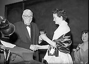 20/2/1959<br /> 02/20/1959<br /> 20 February 1959<br /> <br /> Cunmann Gaelach Inaugural