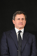Alemanno Gianni