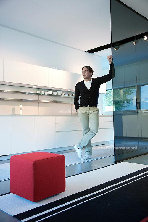 Design Milano, salone del Mobile , corporate | alberto bernasconi
