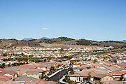 Rancho Mission Viejo Master-Planned Community of Orange County California