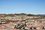 Rancho Mission Viejo Master-Planned Community of Orange County California