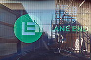 Lane-End-Brand-Art