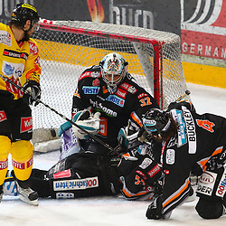 20100323: AUT, EBEL, Vienna Capitals vs Black Wings Linz