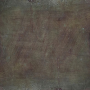 handmade fine art photographic texture based on painted canvas for use in personal and commercial work