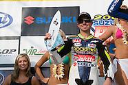 VIR 2009 - Round 10 - AMA Pro Road Racing