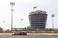 Jolyon Palmer of Renault Sport during the Bahrain Formula One Grand Prix Qualifying session at the International Circuit, Sakhir<br /> Picture by EXPA Pictures/Focus Images Ltd 07814482222<br /> 15/04/2017<br /> *** UK &amp; IRELAND ONLY ***<br /> <br /> EXPA-EIB-170415-0296.jpg