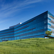 Adventist Health- Roseville Office Campus