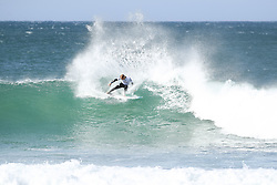 July 15, 2017 - Stu Kennedy of Australia will surf in Round Two of the Corona Open J-Bay after placing second in Heat 10 of Round One at Supertubes, Jeffreys Bay, South Africa...Corona Open J-Bay, Eastern Cape, South Africa - 15 Jul 2017. (Credit Image: © Rex Shutterstock via ZUMA Press)