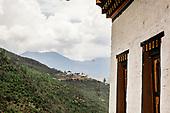 Bhutan Spirit Sanctuary > Paro | BHUTAN