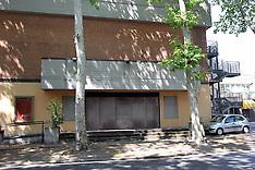 20120519 CINEMA ALEXANDER