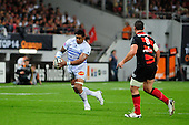 France Top 14