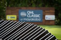 OHL CLASSIC AT MAYAKOBA<br /> <br /> Monday features