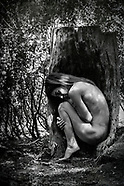 2016 Natures Seed - Alyssa Papaleo
