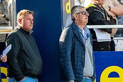 Philippaerts Ludo, Verlooy Axel, BEL<br /> Belgisch Kampioenschap Lanaken 2019<br /> © Hippo Foto - Dirk Caremans<br />  19/09/2019