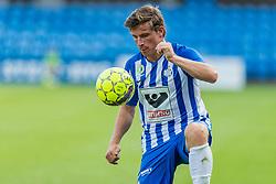 Fodbold, Superliga, Esbjerg fB - Vendsyssel FF 2:3