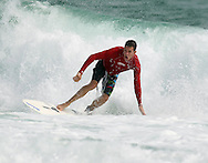 On 16 Aug 09, Tropical Storm Claudette remains just offshore from the Florida Panhandle, and Destin area, but with storms brings surfers...and here are a few shots of locals surfing before TS Claudette makes landfall...