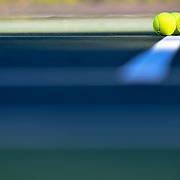 AIC Women's Tennis