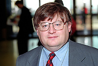 Ian McCartney, MP, Labour Party, UK, October 199710066<br />