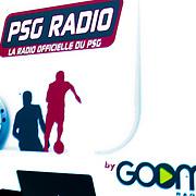 PSG.Radio