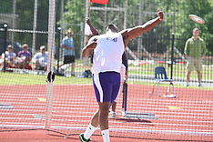 mens discus final_gallery