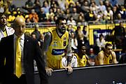 DESCRIZIONE : Torino Lega A 2015-16 Manital Torino-Dolomiti Energia Trento<br /> GIOCATORE : Tommaso Fantoni<br /> CATEGORIA : Espressioni <br /> SQUADRA : Manital Auxilium Torino<br /> EVENTO : Campionato Lega A 2015-2016<br /> GARA : Manital Torino-Dolomiti Energia Trento<br /> DATA : 21/03/2016<br /> SPORT : Pallacanestro<br /> AUTORE : Agenzia Ciamillo-Castoria/M.Matta<br /> Galleria : Lega Basket A 2015-2016<br /> Fotonotizia: Torino Lega A 2015-2016 Manital Torino-Dolomiti Energia Trento