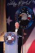 American Patriot Awards Ceremony