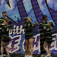 1075_Affinity Cheer and Dance - A-GAME