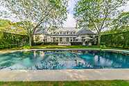 306 Georgica Rd, East Hampton, Long Island