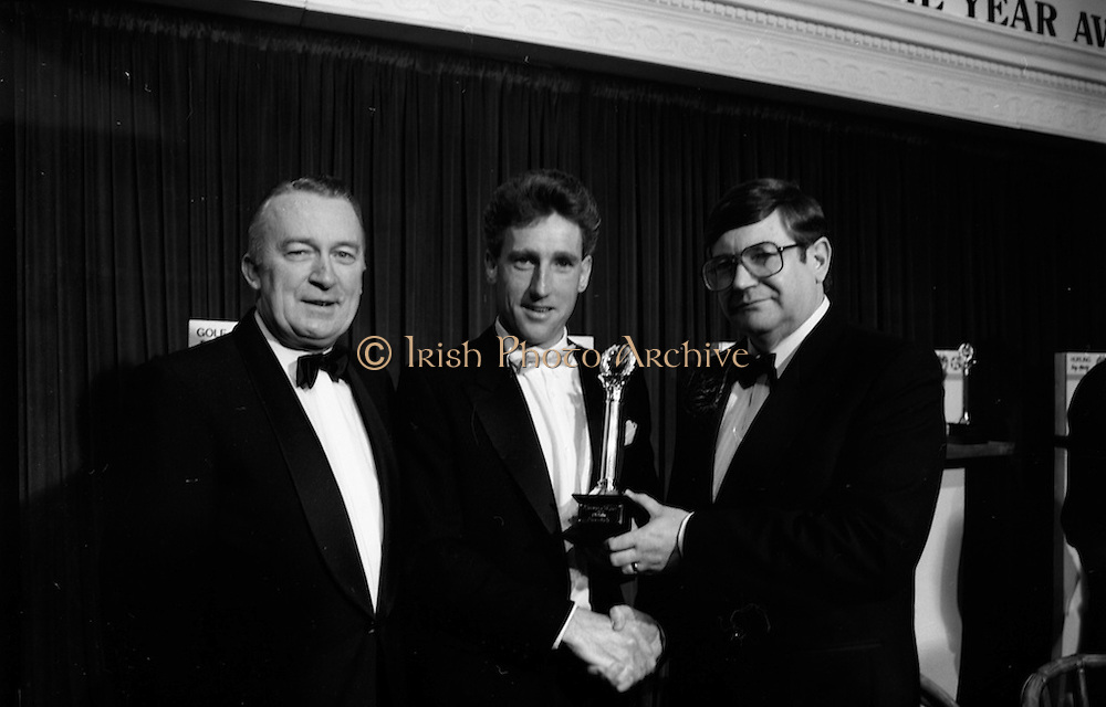 18/01/1989<br />