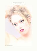 Cacie Lyne Dawson