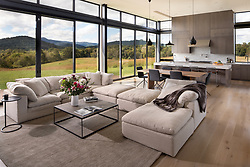 98_Lyle modern home design living room