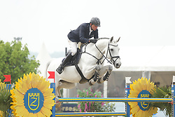 Nagel, Carsten-Otto, Holiday by Solitour<br /> Hagen - Horses and Dreams<br /> Qualifikation Riders Tour<br /> © www.sportfotos-lafrentz.de/Stefan Lafrentz