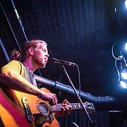 Evan Meulemans Music_Funk 'n Waffles 2017