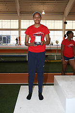 Indoor Awards and Misc.