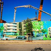 Beirut  Rebuilding Dreams