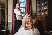 Karin & Mark | Wedding