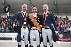 Ermelo 2015 Dutch Championship