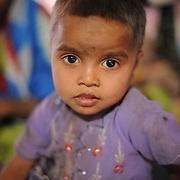 India 2011 - Day 6: Field visits to the Sadguru influenced villages of Dabhada, Katholiya and Ranapur.