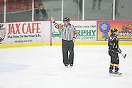 WIH: University of St. Thomas (Minnesota) vs. University of Wisconsin-Stevens Point (12-13-15)