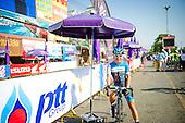 0401 | stage1 - Nakhon Ratchasima - Buriam (177km)