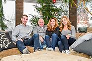 Kepke Family 2017