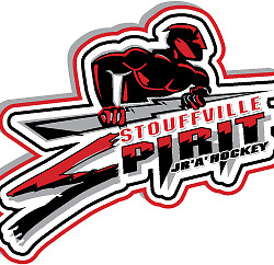 Stouffville 17-18