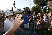 DESCRIZIONE : Milano Invasione degli Ultracanestri Piazza Cairoli Nazionale Italiana Uomini<br /> GIOCATORE : matteo soragna<br /> SQUADRA : Nazionale Italiana Uomini Italia<br /> EVENTO : Milano Invasione degli Ultracanestri Piazza Cairoli Nazionale Italiana Uomini<br /> GARA : <br /> DATA : 18/07/2007 <br /> CATEGORIA : Ritratto<br /> SPORT : Pallacanestro <br /> AUTORE : Agenzia Ciamillo-Castoria<br /> Galleria : Fip Nazionali 2007<br /> Fotonotizia : Milano Invasione degli Ultracanestri Piazza Cairoli Nazionale Italiana Uomini<br /> Predefinita :