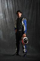 Mario Moraes, 2008 Indy Car Series, Miami Grand Prix, Homestead, FL, March 29, 2008