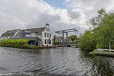 Midden Delfland, Zuid Holland, Netherlands