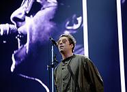 Liam Gallagher,Isle Of Wight Festival